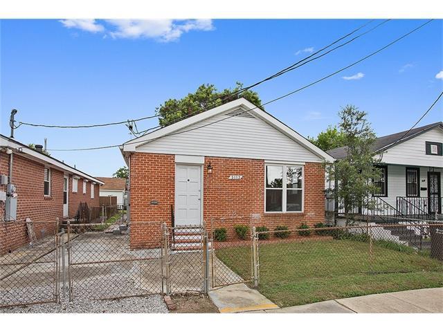 Loans near  Hollygrove St, New Orleans LA