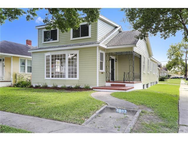 Loans near  Fairmont Dr, New Orleans LA