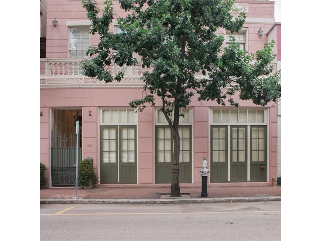 Loans near  St Charles Avenue Ave , New Orleans LA