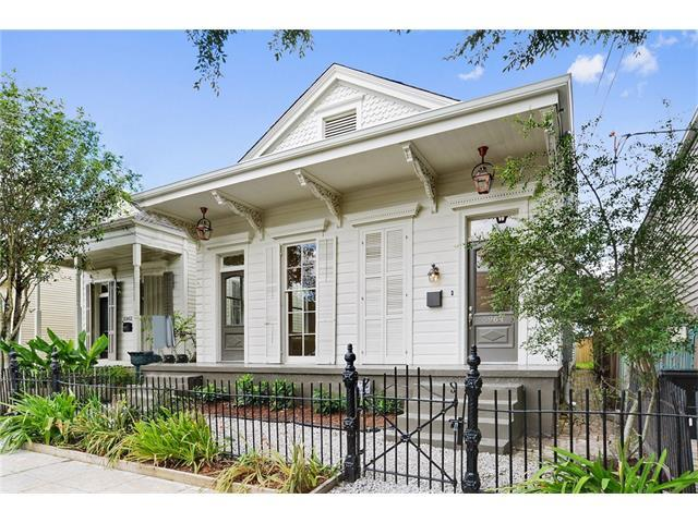 Loans near  Patton St, New Orleans LA