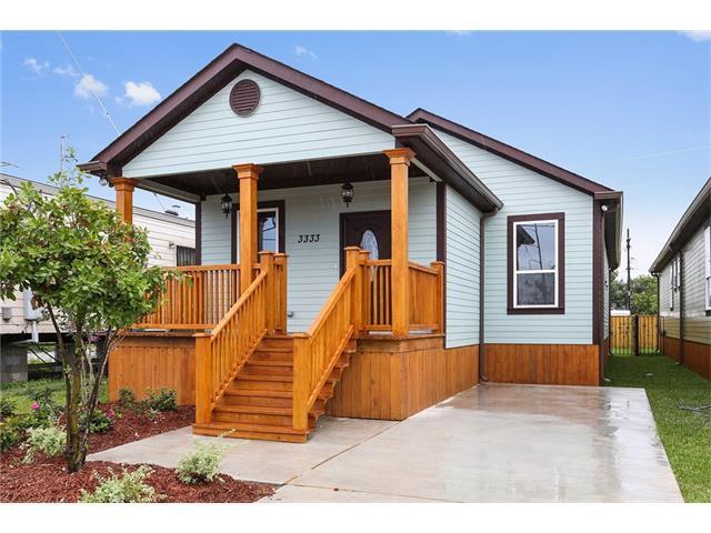 Loans near  Pine St, New Orleans LA