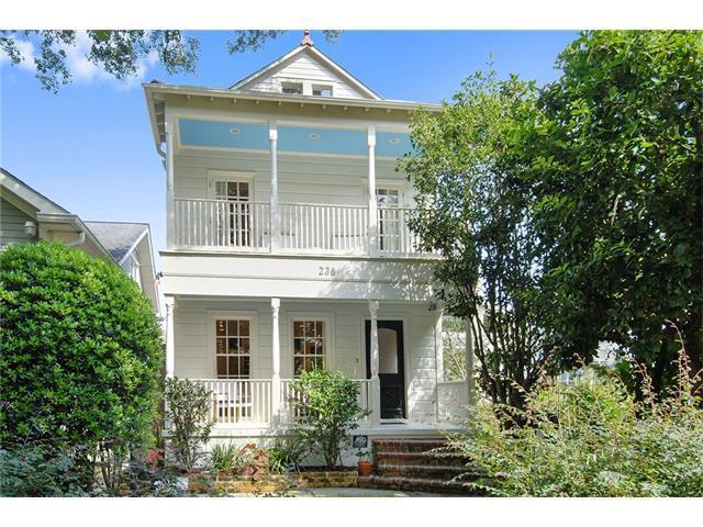 Loans near  Moqueur Ln, New Orleans LA