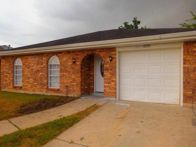 Loans near  Pentland Dr, New Orleans LA