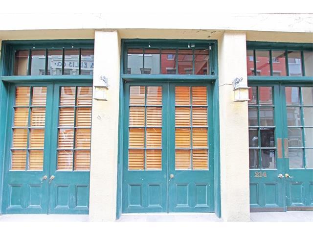 Loans near  Chartres St , New Orleans LA