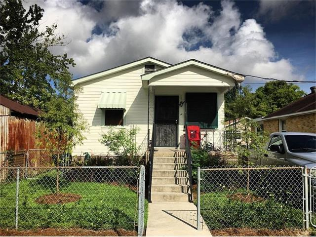 Loans near  Tupelo St, New Orleans LA