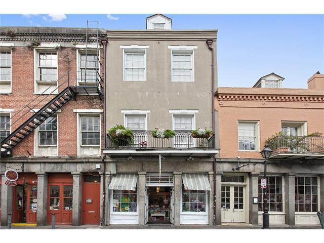 Loans near  Chartres St F, New Orleans LA