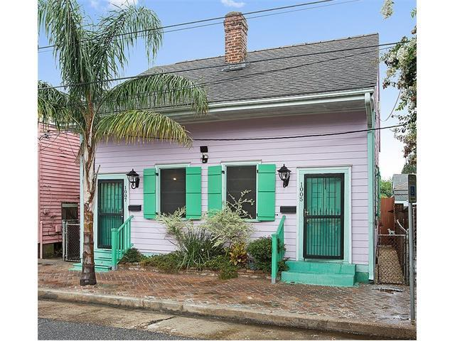 Loans near - Louisa St, New Orleans LA