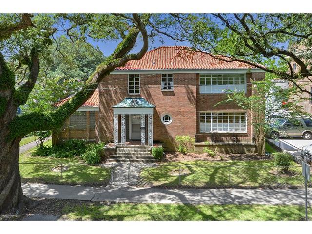 Loans near  Opelousas St, New Orleans LA