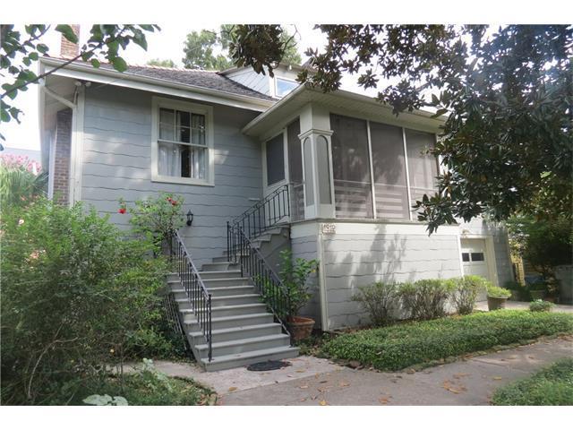 Loans near  Fern St, New Orleans LA