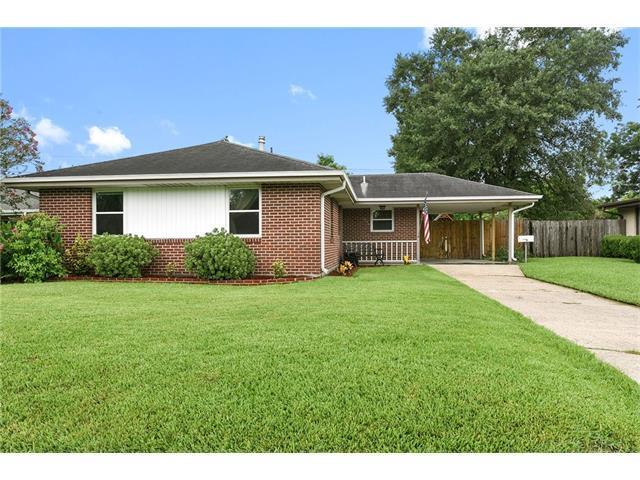 Loans near  Somerset Dr, New Orleans LA