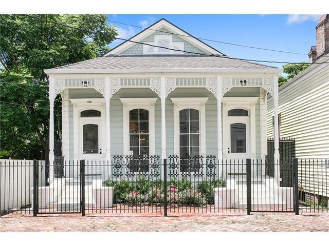 Loans near  Pauline St, New Orleans LA