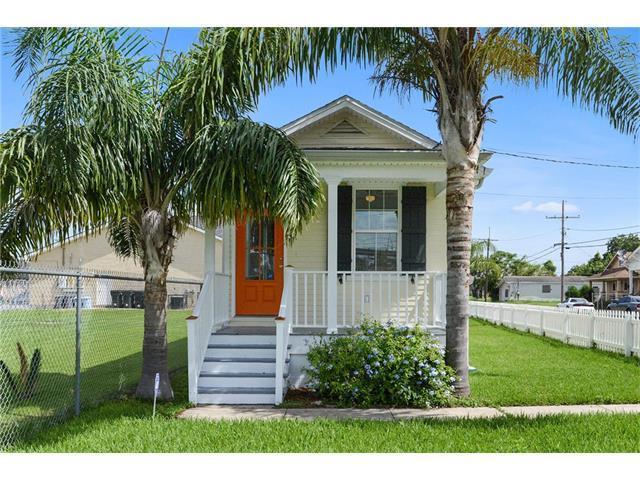 Loans near  De Armas St, New Orleans LA