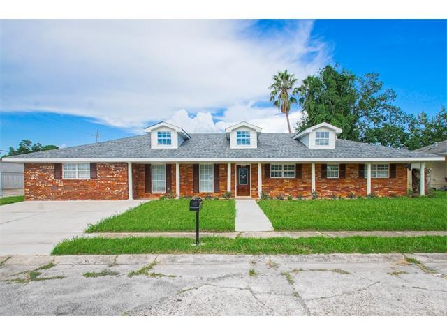 Loans near  Rosalia Dr, New Orleans LA