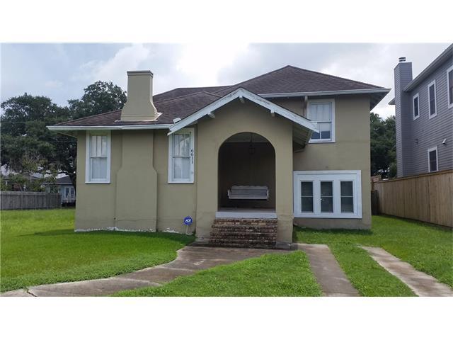 Loans near  Canal Blvd, New Orleans LA