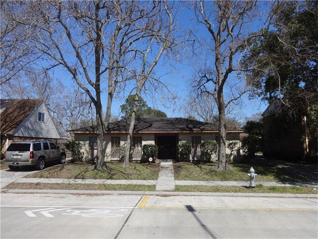 Loans near  Macarthur Blvd, New Orleans LA