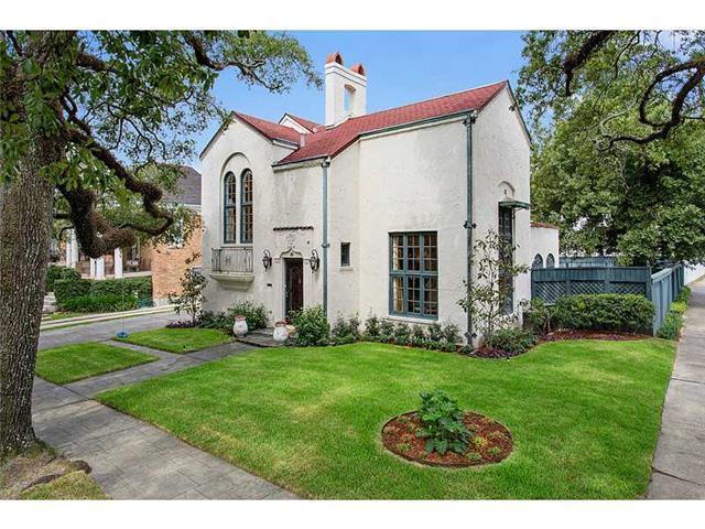 Loans near  Versailles Blvd, New Orleans LA