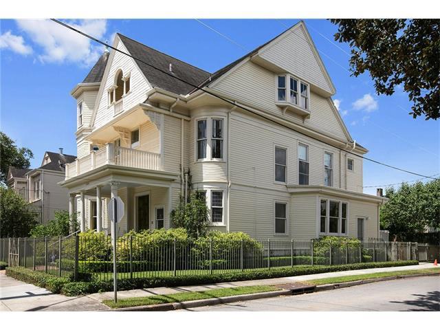 Loans near  Octavia St, New Orleans LA