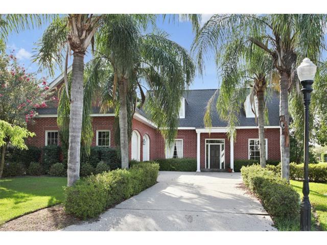 Loans near  Fairway Oaks Dr, New Orleans LA