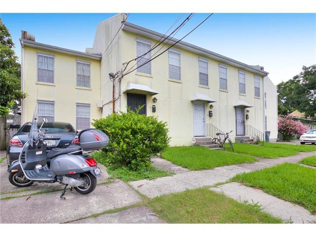 Loans near  Laurel St B, New Orleans LA
