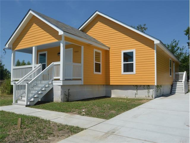 Loans near  Piety Dr, New Orleans LA