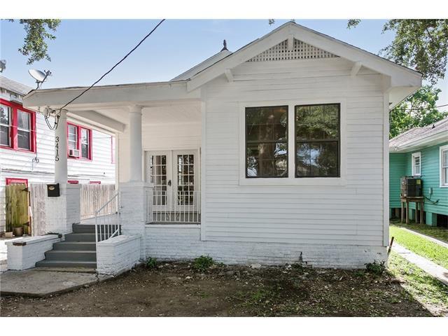 Loans near  Franklin Ave, New Orleans LA