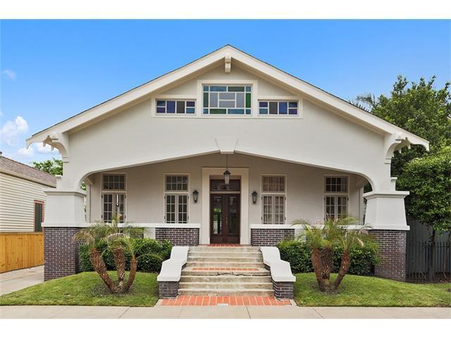Loans near  St Ferdinand St, New Orleans LA