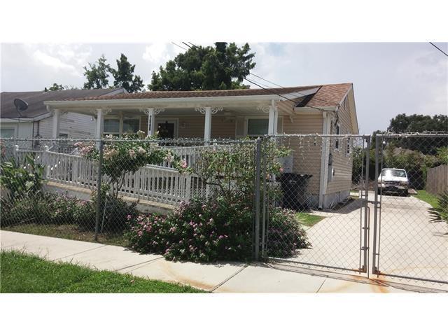 Loans near  Michigan St, New Orleans LA