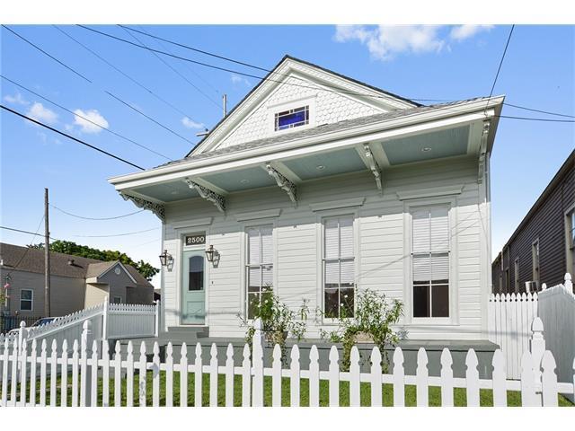Loans near  Marengo St, New Orleans LA