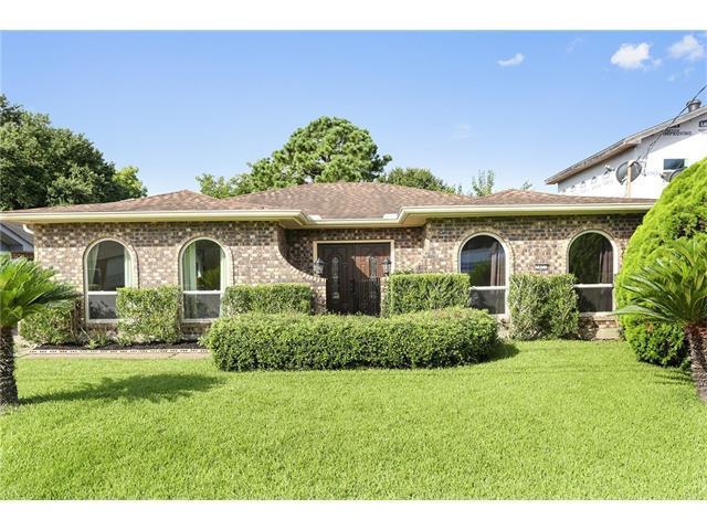 Loans near  Behrman Hwy, New Orleans LA
