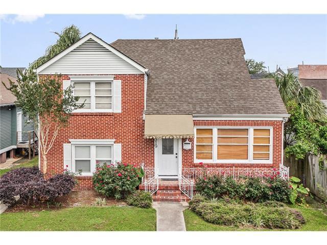 Loans near  Louisville St, New Orleans LA