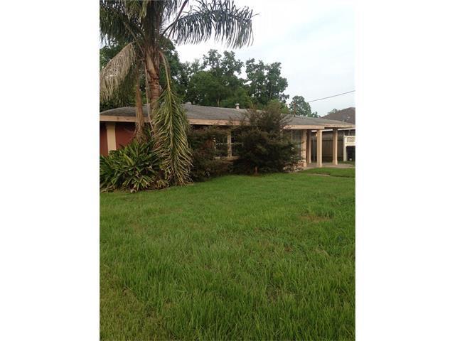 Loans near  Bright Dr, New Orleans LA