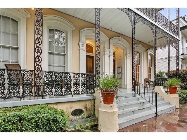 Loans near  St Andrew St , New Orleans LA