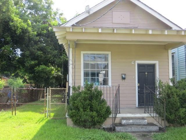 Loans near  Verret St, New Orleans LA