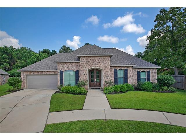 320 blackjack oak dr madisonville la