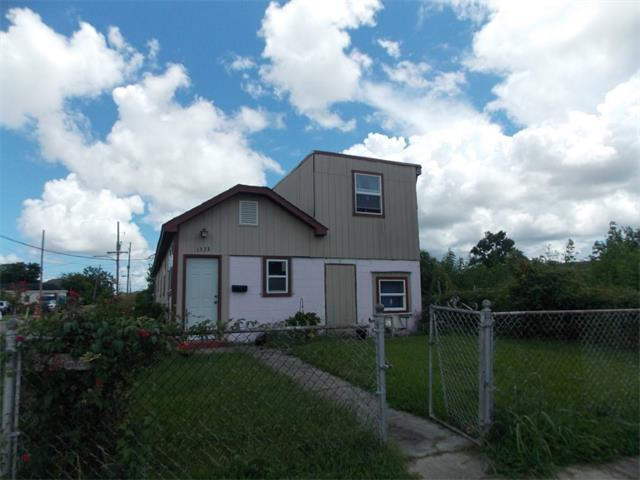 Loans near  Caffin Ave, New Orleans LA