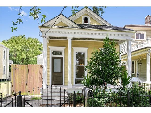 Loans near  General Taylor St, New Orleans LA