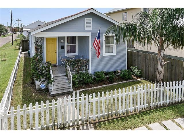 Loans near  Patterson Dr, New Orleans LA