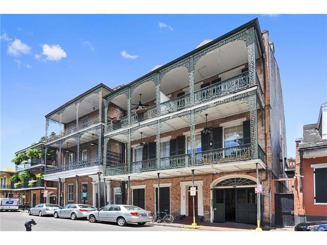 Loans near  St Louis St B, New Orleans LA