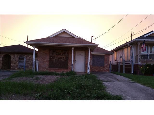 Loans near  Dubreuil St, New Orleans LA