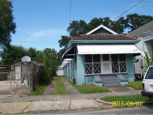 Loans near  Nelson St, New Orleans LA