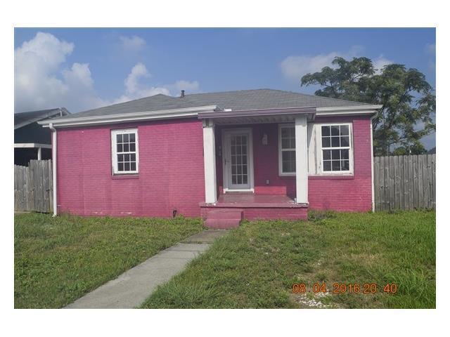 Loans near  Desire St, New Orleans LA