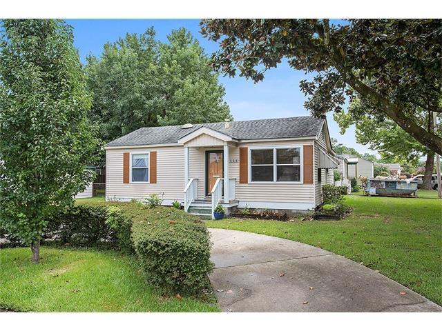 Loans near  Huntlee Dr, New Orleans LA