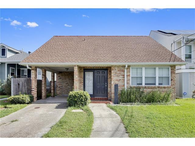 Loans near  nd St, New Orleans LA