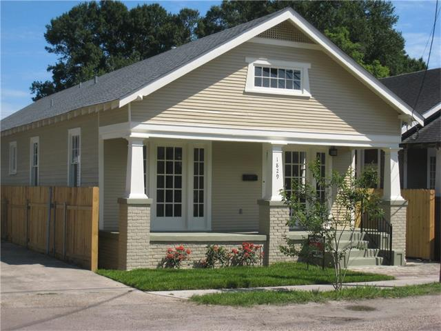 Loans near  Cambronne St, New Orleans LA
