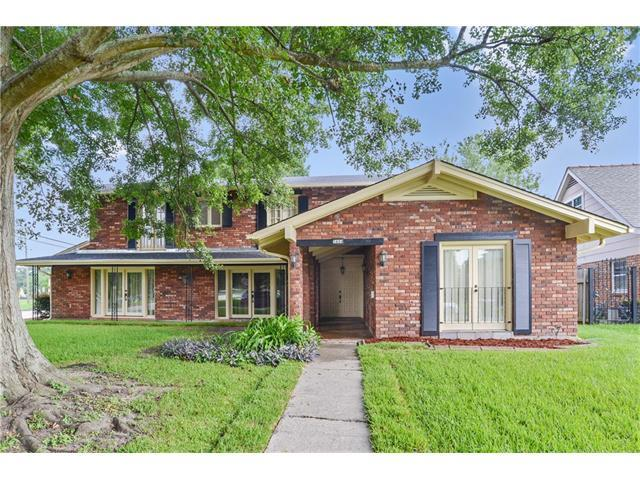 Loans near  Sutton Pl, New Orleans LA