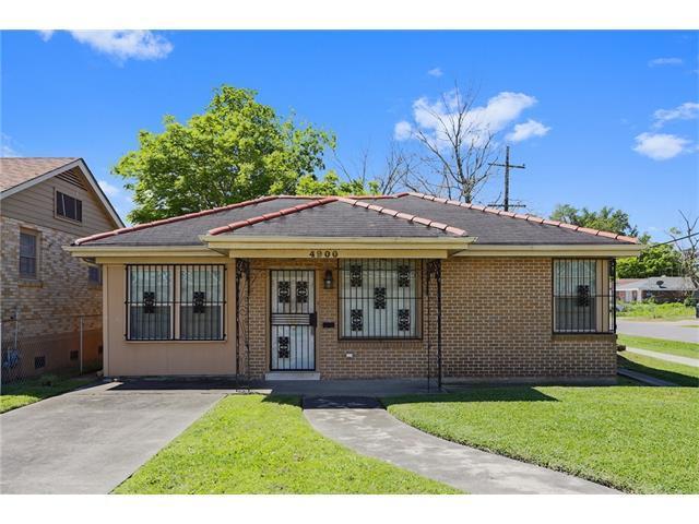 Loans near  Saint Claude Ave, New Orleans LA
