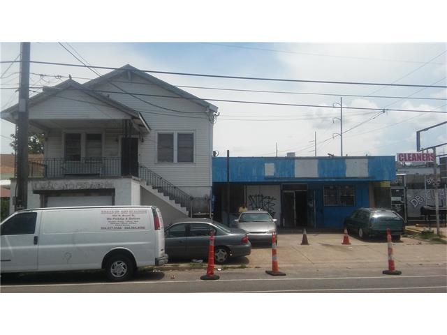 Loans near - N Broad St, New Orleans LA