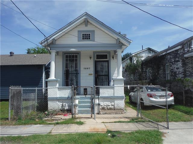 Loans near  Lafreniere St, New Orleans LA