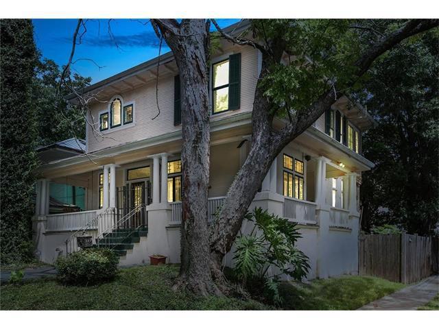Loans near  Lowerline St, New Orleans LA