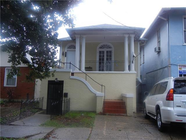 Loans near  Napoleon Ave, New Orleans LA